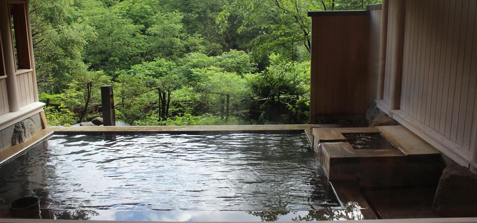 温泉へ行こうの画像 p1_27